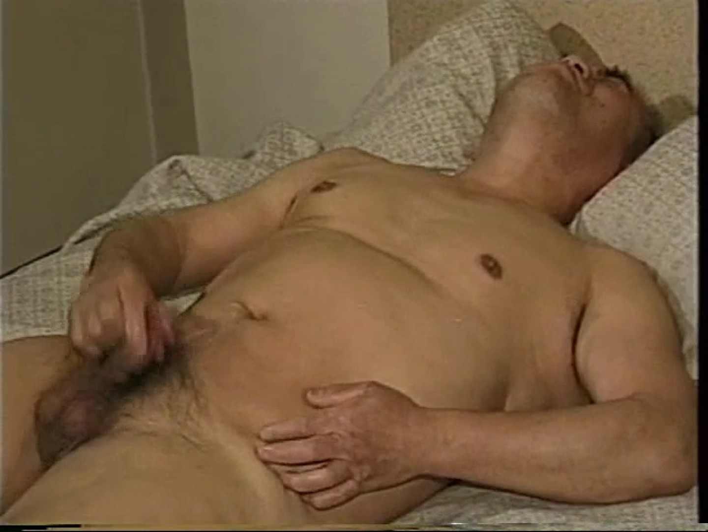 会社役員禁断の情事VOL.17 アナル舐め ゲイ肛門画像 64枚 13