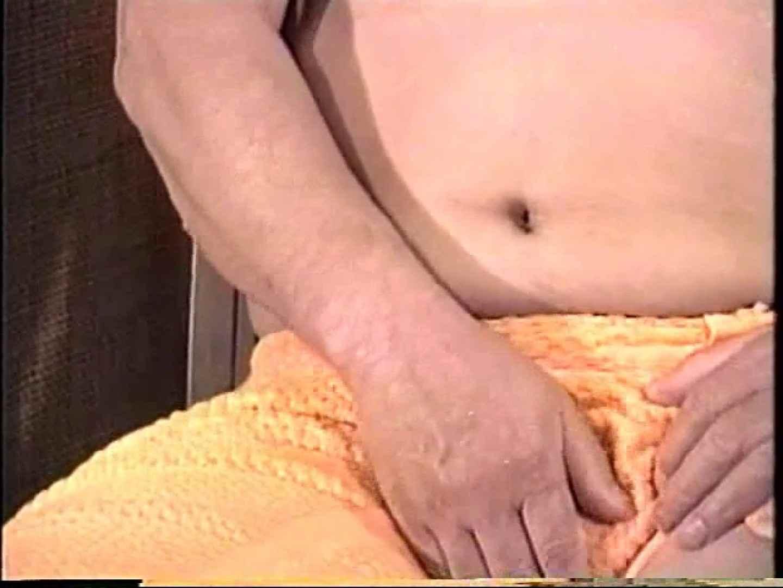 会社役員禁断の情事VOL.17 アナル舐め ゲイ肛門画像 64枚 17