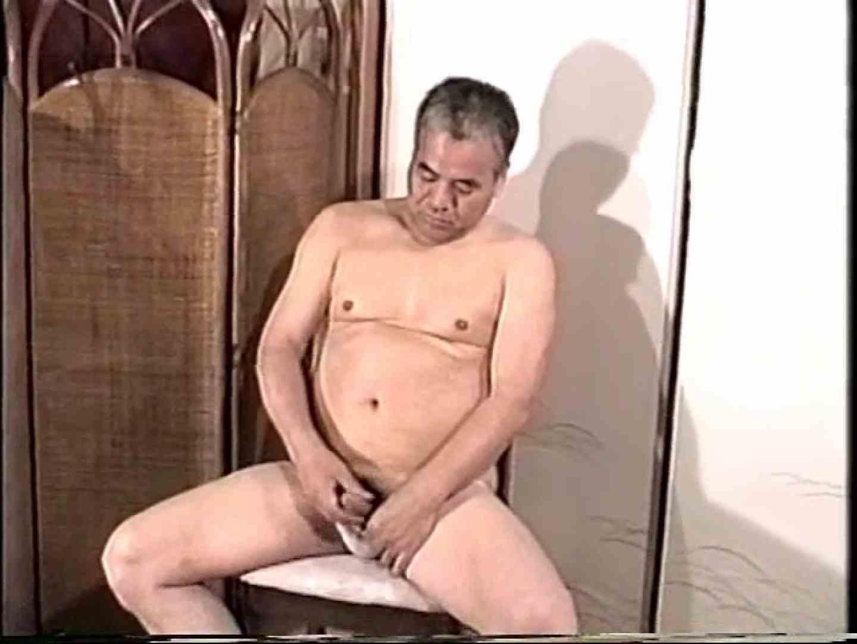 会社役員禁断の情事VOL.17 アナル舐め ゲイ肛門画像 64枚 19