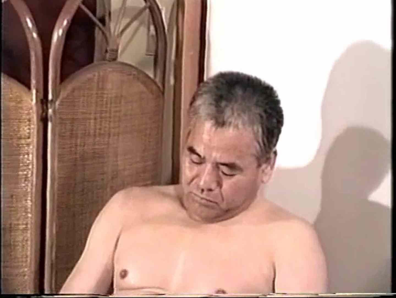 会社役員禁断の情事VOL.17 アナル舐め ゲイ肛門画像 64枚 21