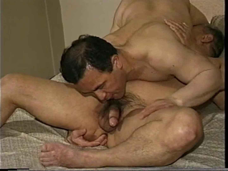 会社役員禁断の情事VOL.17 アナル舐め ゲイ肛門画像 64枚 42