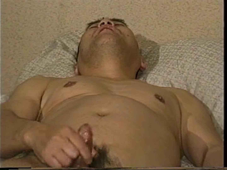 会社役員禁断の情事VOL.17 アナル舐め ゲイ肛門画像 64枚 64