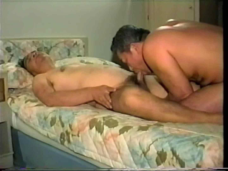 会社役員禁断の情事VOL.17.5 手コキ AV動画 80枚 63
