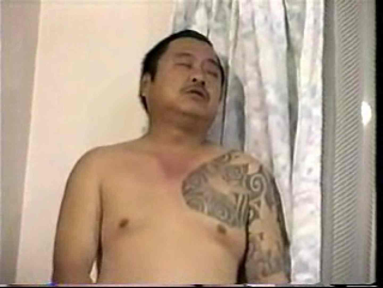 会社役員禁断の情事VOL.18 フェラ ゲイ素人エロ画像 81枚 31