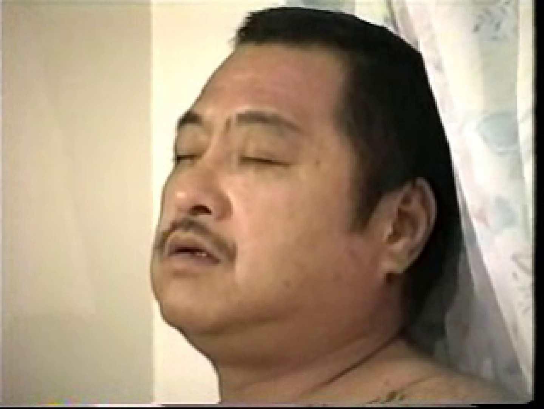 会社役員禁断の情事VOL.18 フェラ ゲイ素人エロ画像 81枚 34
