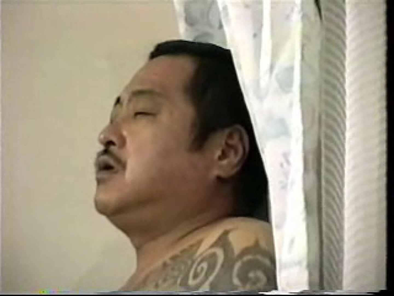 会社役員禁断の情事VOL.18 フェラ ゲイ素人エロ画像 81枚 50