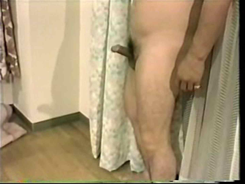 会社役員禁断の情事VOL.18 フェラ ゲイ素人エロ画像 81枚 67