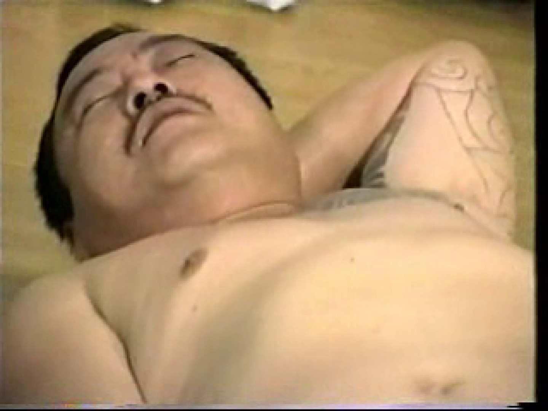 会社役員禁断の情事VOL.18 フェラ ゲイ素人エロ画像 81枚 78