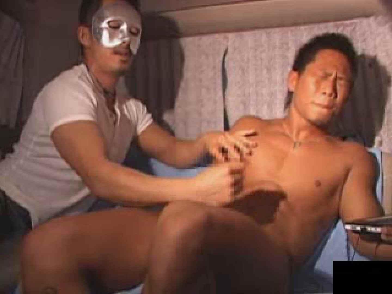 スポーツマンヒップにもっこり!!禁断の非業VOL.1 アナル舐め ゲイ肛門画像 93枚 14
