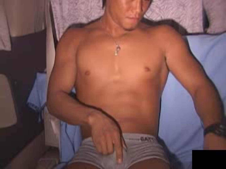スポーツマンヒップにもっこり!!禁断の非業VOL.1 アナル舐め ゲイ肛門画像 93枚 38