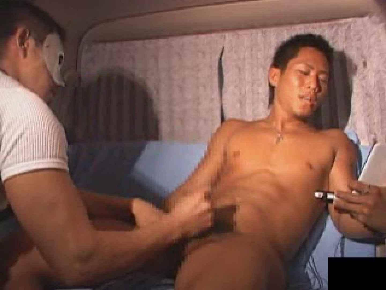 スポーツマンヒップにもっこり!!禁断の非業VOL.1 アナル舐め ゲイ肛門画像 93枚 56