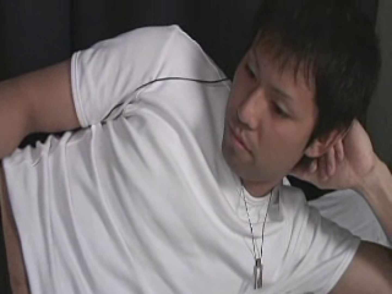 見てください初公開ノンケのオナニー!! 手コキ AV動画 101枚 55