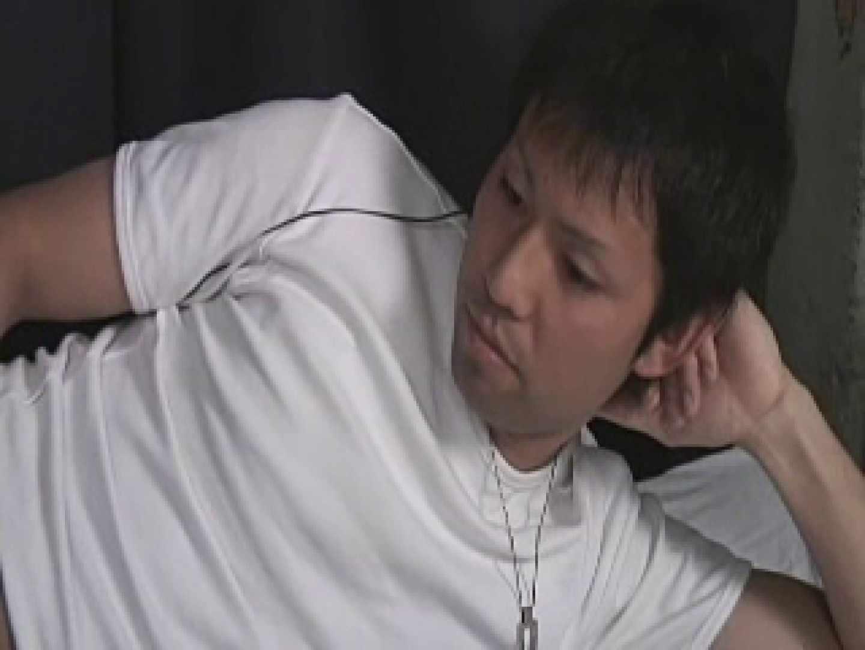 見てください初公開ノンケのオナニー!! 手コキ AV動画 101枚 56