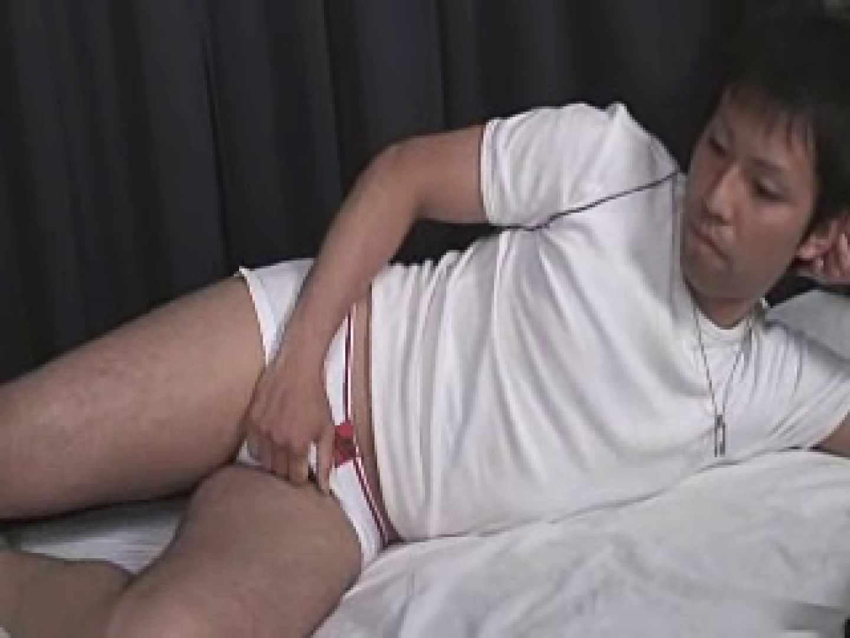 見てください初公開ノンケのオナニー!! 手コキ AV動画 101枚 77