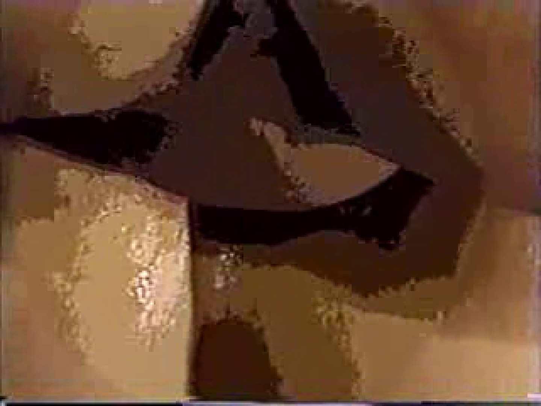 放課後の部室 フェラ ゲイ素人エロ画像 77枚 34