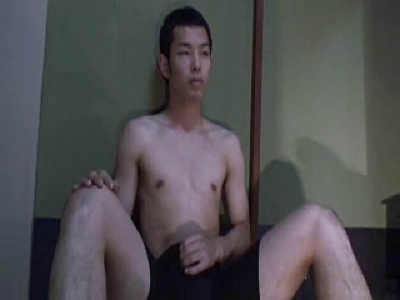 欲望の男たちVOL.1 手コキ AV動画 69枚 26