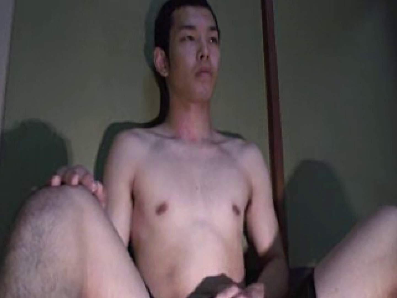 欲望の男たちVOL.1 手コキ AV動画 69枚 29
