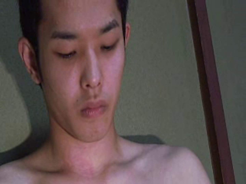 欲望の男たちVOL.1 手コキ AV動画 69枚 39