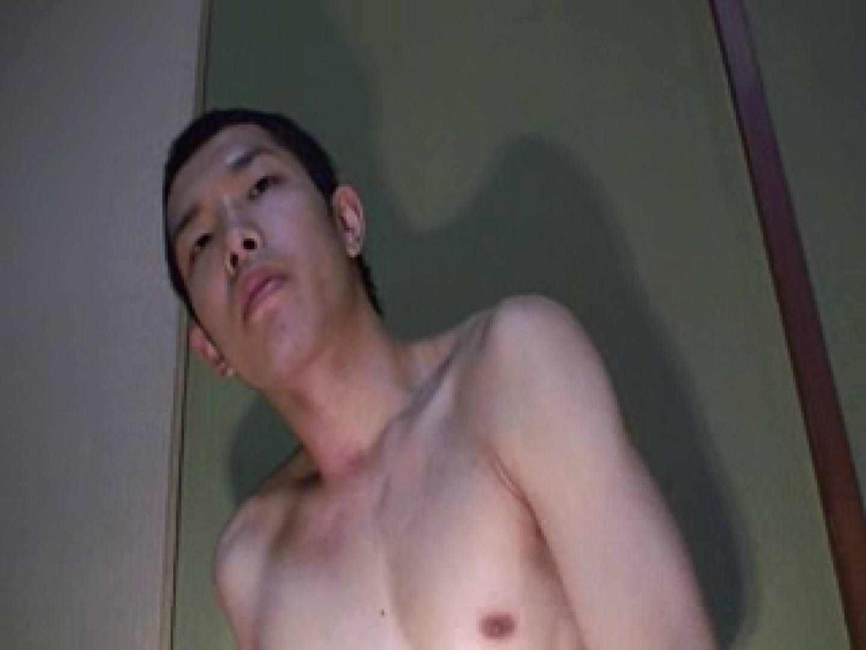 欲望の男たちVOL.1 手コキ AV動画 69枚 55