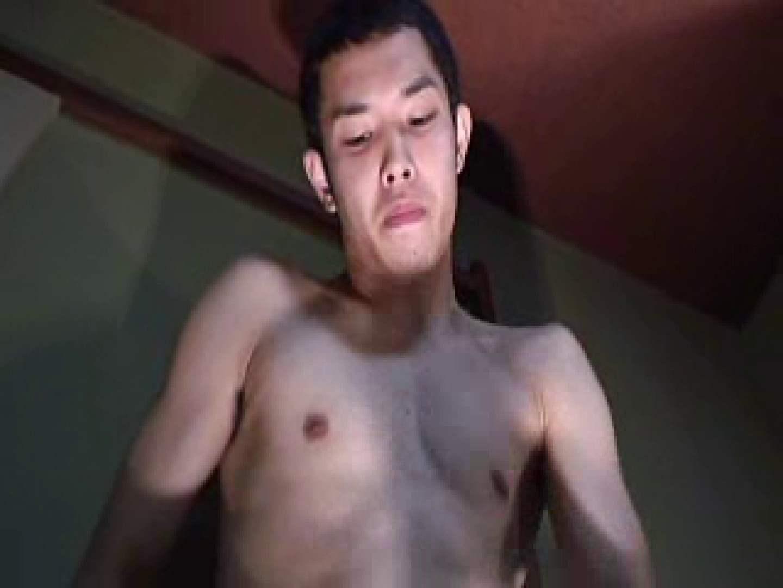 欲望の男たちVOL.1 手コキ AV動画 69枚 62