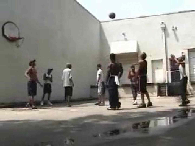 黒人 バスケットマン多数の乱交パーティー! ! スポーツマン ゲイフリーエロ画像 66枚 31