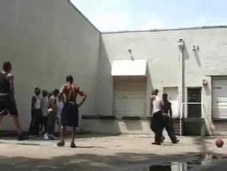 黒人 バスケットマン多数の乱交パーティー! ! スポーツマン ゲイフリーエロ画像 66枚 44