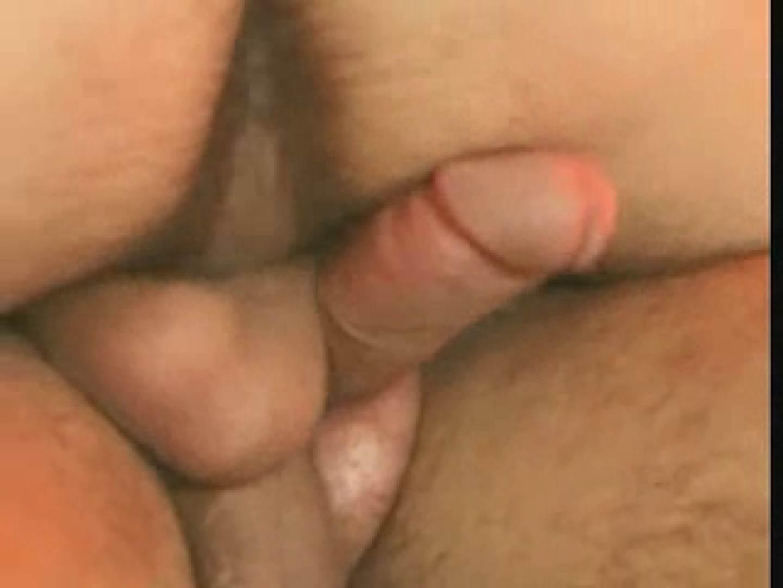 白人さん大自然でのリクリエーション! ! 裸 ゲイザーメン画像 84枚 61