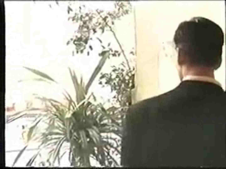 白人さんの複数! !ファック! !ファック! ! プール ゲイ素人エロ画像 73枚 25