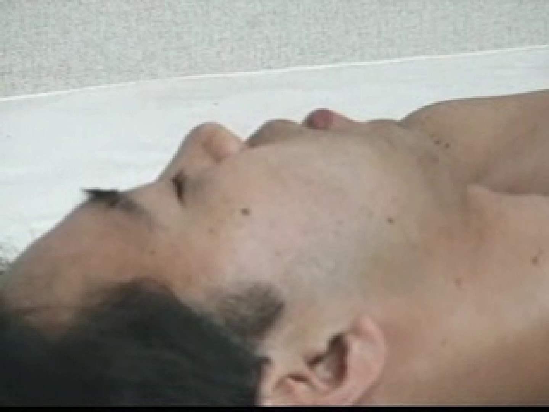イケメン青年カップルのセックス劇場! ! セックス ゲイフェラチオ画像 89枚 10