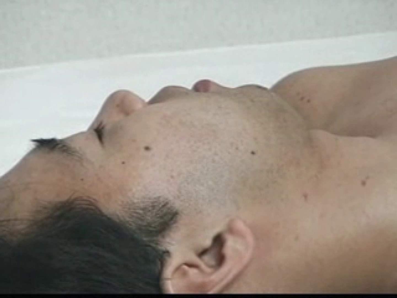 イケメン青年カップルのセックス劇場! ! セックス ゲイフェラチオ画像 89枚 11