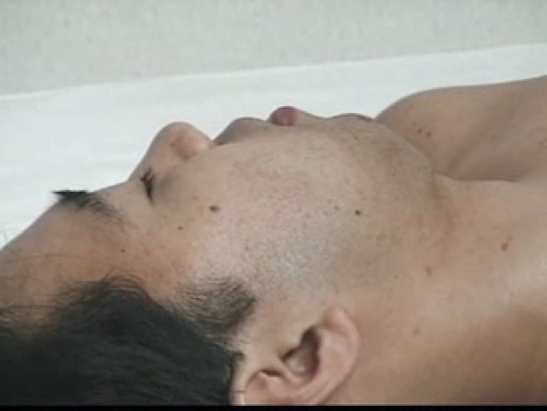 イケメン青年カップルのセックス劇場! ! セックス ゲイフェラチオ画像 89枚 12