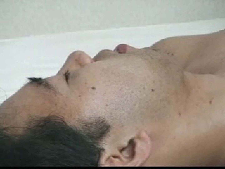 イケメン青年カップルのセックス劇場! ! セックス ゲイフェラチオ画像 89枚 15