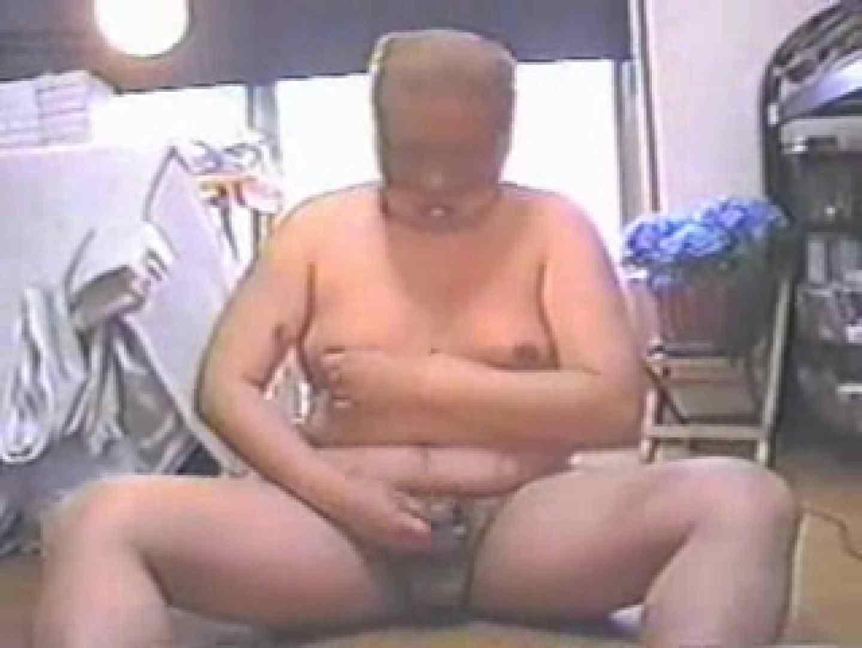 パンスト男! ! 自宅での絡み合い ディープキス チンコ画像 90枚 47