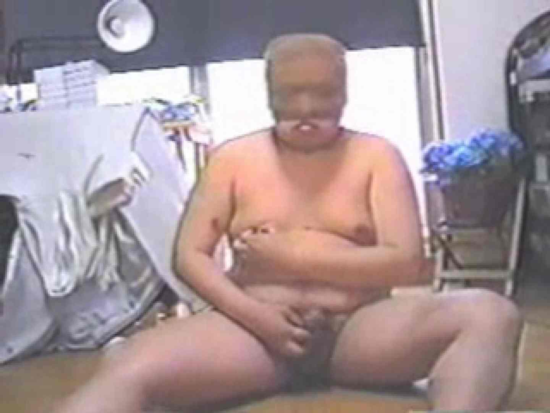 パンスト男! ! 自宅での絡み合い ディープキス チンコ画像 90枚 53