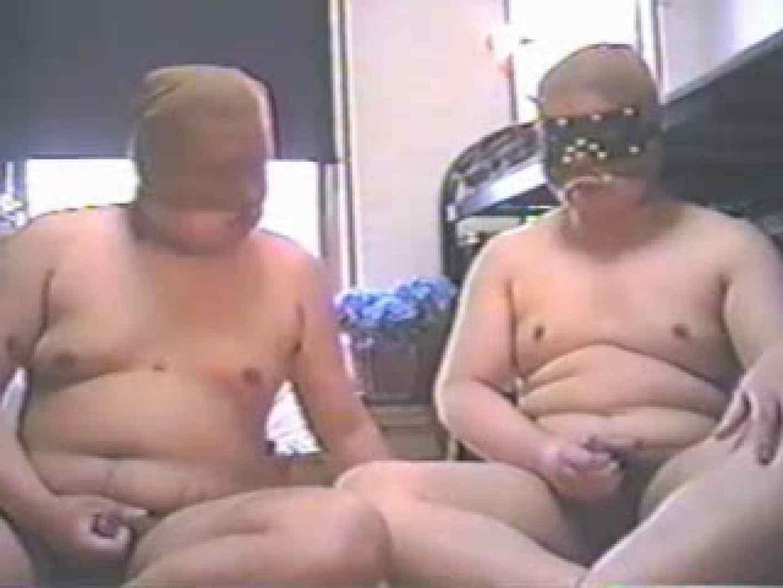 パンスト男! ! 自宅での絡み合い ディープキス チンコ画像 90枚 65