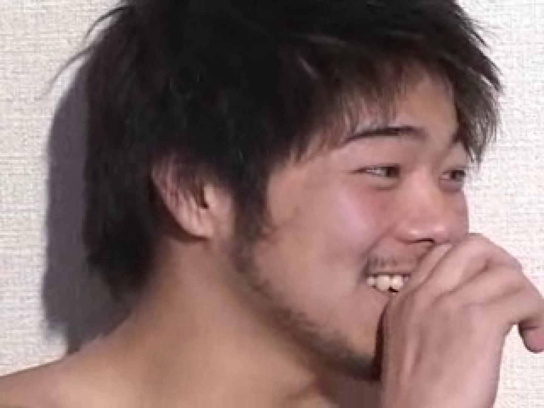 イケメンマッチョ女を制す!VOL.3 フェラ ゲイ素人エロ画像 76枚 20