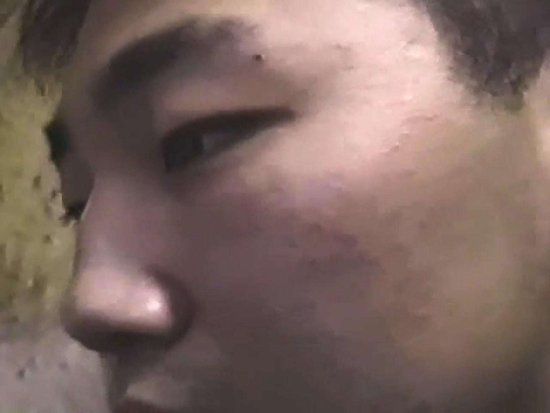 90sノンケお手伝い付オナニー特集!CASE.4