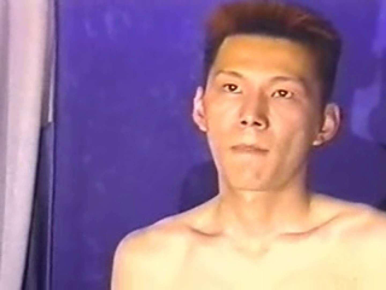 90sノンケお手伝い付オナニー特集!CASE.5 手コキ AV動画 74枚 49