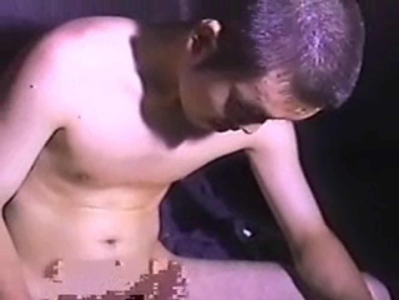 90sノンケお手伝い付オナニー特集!CASE.7 ディルド ゲイエロ動画 103枚 36
