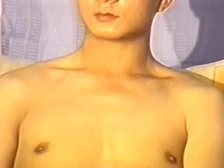 90sノンケお手伝い付オナニー特集!CASE.9 ディルド ゲイエロ動画 107枚 65