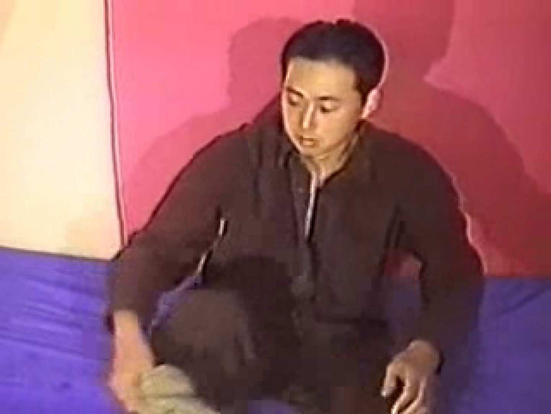 90sノンケお手伝い付オナニー特集!CASE.13 イケメン ケツマンスケベ画像 102枚 2