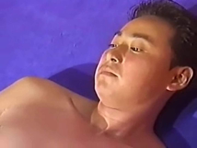 90sノンケお手伝い付オナニー特集!CASE.13 イケメン ケツマンスケベ画像 102枚 44