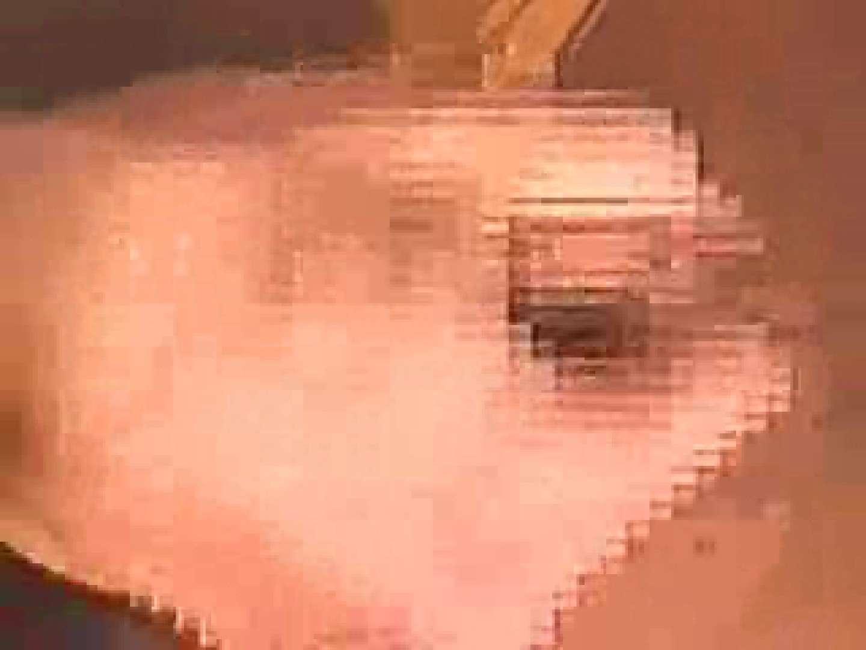 90sノンケお手伝い付オナニー特集!CASE.13 イケメン ケツマンスケベ画像 102枚 83