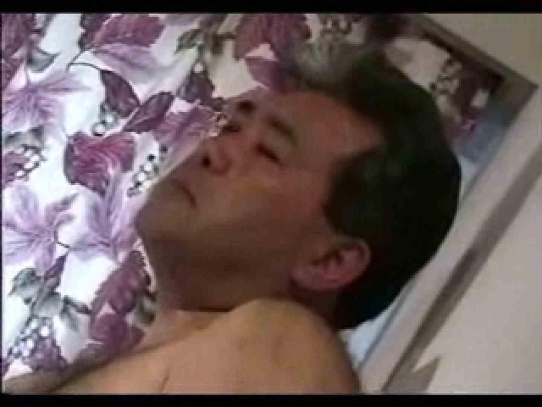 重役クラス禁断の情事VOL.1 発射 ゲイ無修正ビデオ画像 114枚 31