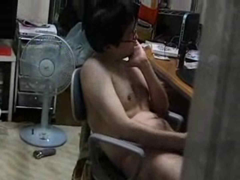 覗撮!!他人のオナニーピーピング!!vol7 隠し撮り ゲイAV 89枚 12