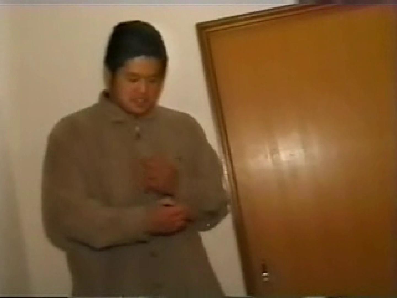 ぽっちゃりボーイのオナニー&シャワー オナニー アダルトビデオ画像キャプチャ 99枚 52