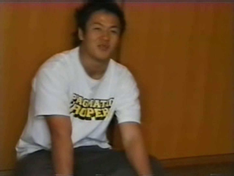 少し幼いスポーツ会系 自慰行為ショー オナニー アダルトビデオ画像キャプチャ 60枚 21
