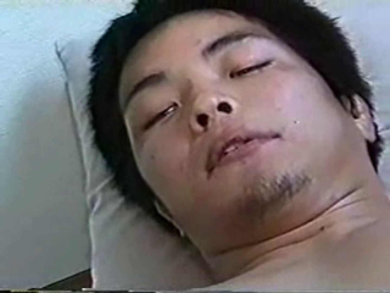 パワフルガイ伝説!肉体派な男達VOL.4(オナニー編) 男 ゲイ無料無修正画像 81枚 77
