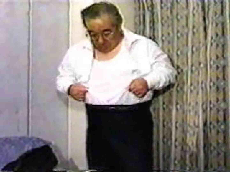 社長さんの裏の性癖。 アナル ゲイザーメン画像 88枚 2