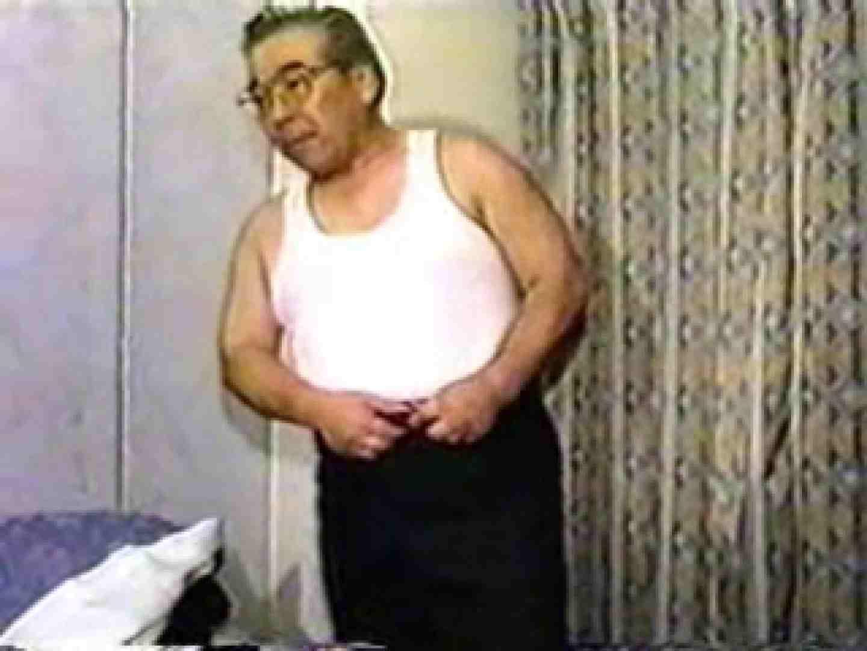 社長さんの裏の性癖。 アナル ゲイザーメン画像 88枚 4